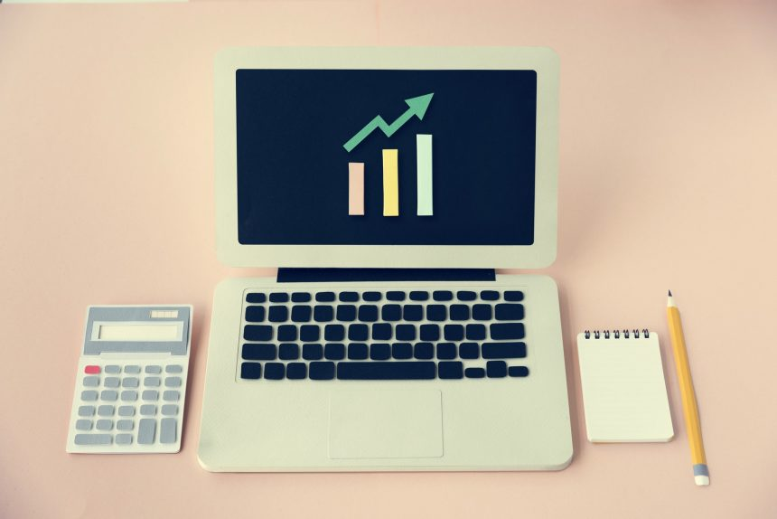 Growth Hacking In 2020: How To Grow Your Business In 5 Steps