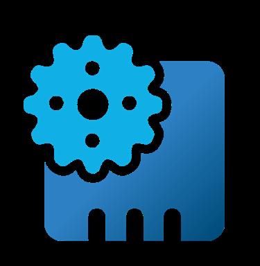 App-Generator.eu