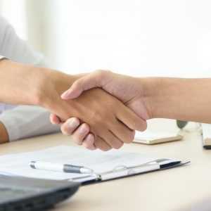Smarter Ways To Build Strong Relationship With Your Customers