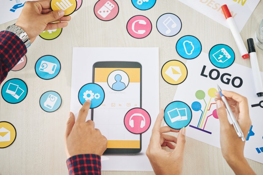 Website Or No Code App? Benefits For Your Business