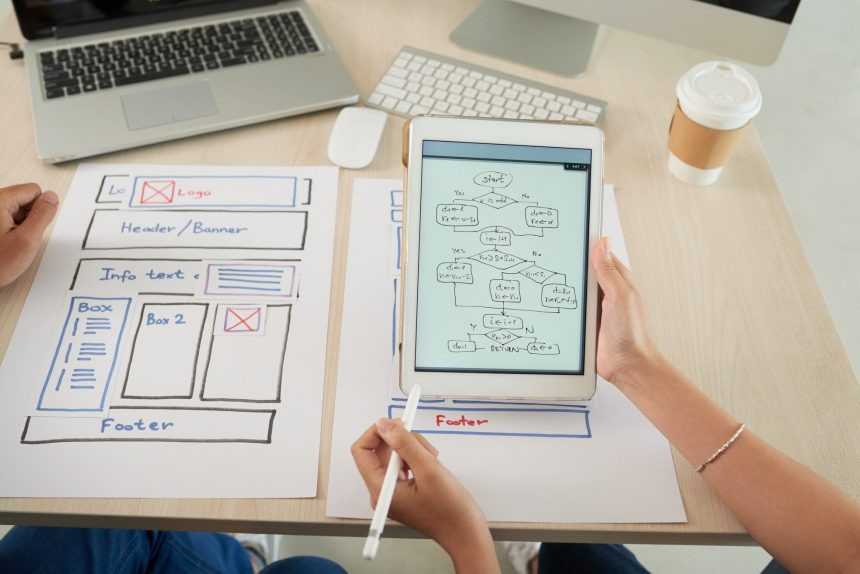 Innovative Online Webdesign Tools That You Can Use Right Now