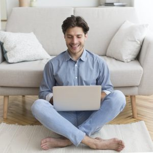 The Best Productivity Mobile Apps To Build For Remote Workers