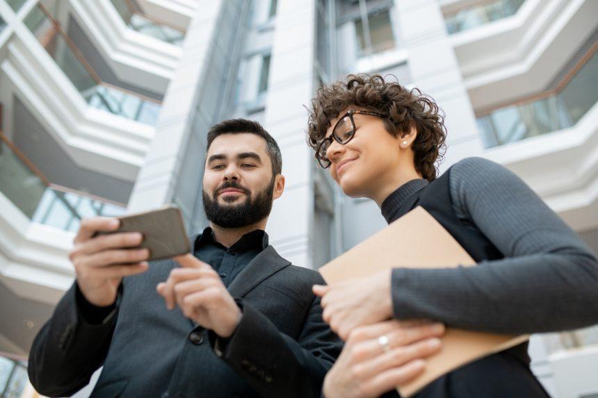 Do We Really Need Snapchat? Yes, You Do: Benefits Of Social Media